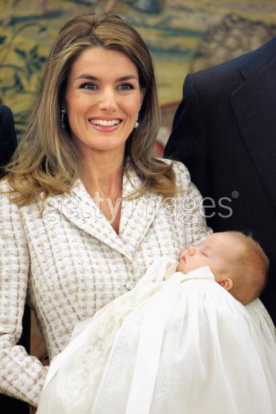 西班牙王室小公主 丽奥若拉 宠我网 成都宠物网